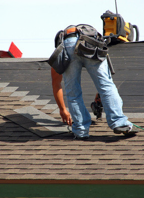 Island Building Inspections - roofing