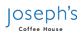 Joseph's Coffee House