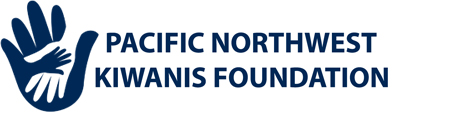 Pacific Northwest District Kiwanis Foundation