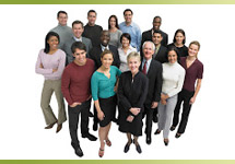 Corporate Wellness Programming - Synergy Employment - Toronto