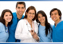 Check out our blog - Synergy Employment - Toronto