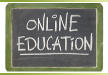 Online Health and Safety Education - Synergy Employment - Toronto