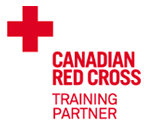 First aid and cpr training toronto red cross 5k