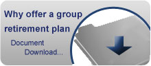 Benefits - Group Retirement Plans