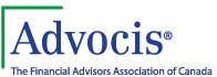 The Financial Advisors Association of Canada