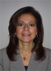 Lee Corasaniti - Freedom 55 Financial - Toronto Northwest - New Advisor Training Manager