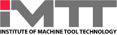 Institute of Machine Tool Technology - Ontario, Canada
