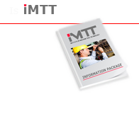 Is iMTT right for me?