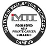 iMTT is a registered private career college